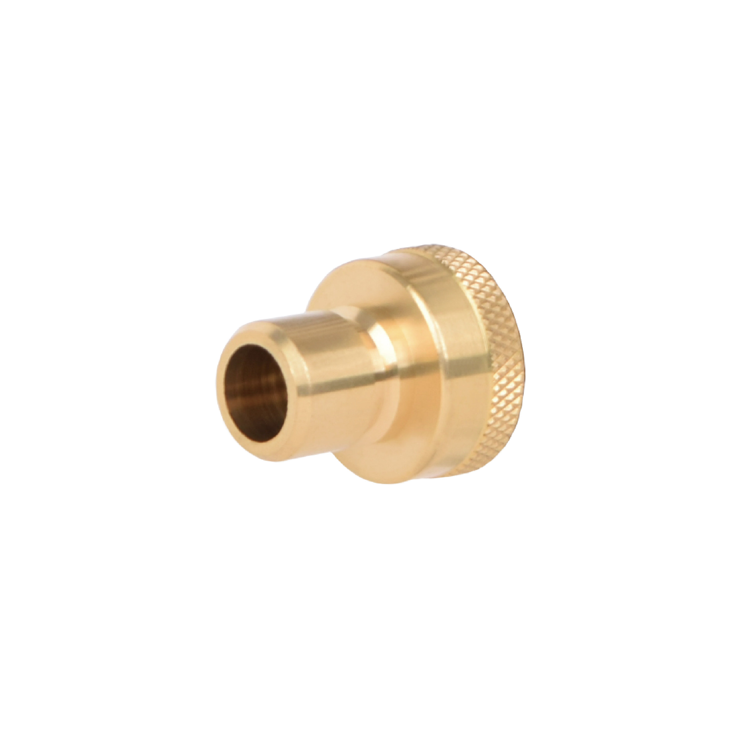 FAUCET CONNECTOR - FEMALE